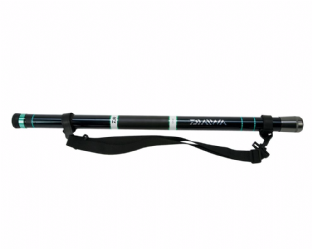 Daiwa Mobile Landing Net Handle
